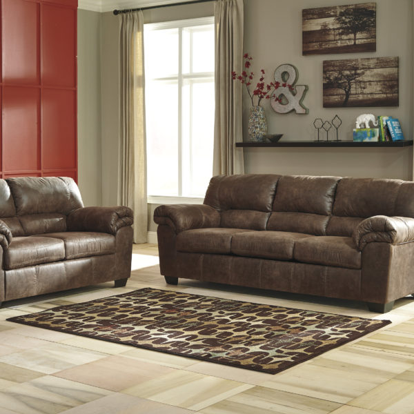 Fabulous Living Rooms Diamond Furniture Premier Caraccident5 Cool Chair Designs And Ideas Caraccident5Info