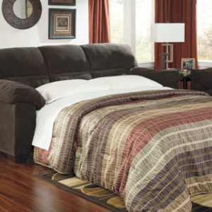 94501-36 full sleeper sofa