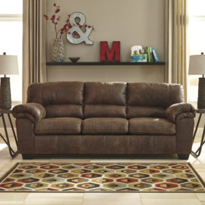 Ashley bladen sofa 1200038