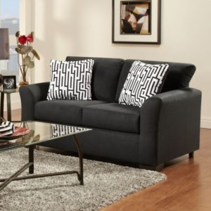 affordable 3302 loveseat