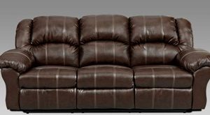 w1003_brandon_brown__sofa_only__